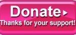 Mr Habitat Donate Button